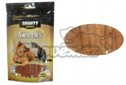 Smarty Snack Lamb Pressed Stick 70g