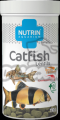 Darwin Nutrin Aquarium - Catfish Lentils 110g/250ml