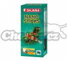 Dajana Nano Sticks 20g