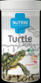 Darwin Nutrin Turtle sticks 70g