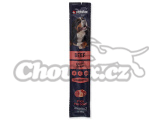 Stick ONTARIO for dogs Beef (15g) tyčinka pro psa