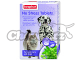 BEAPHAR No Stress tablety 20ks