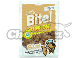 Lets Bite Shine On ! 150g