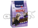 Vitakraft Menu fretka Ferret 800g