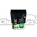 Pro Plan dog puppy Small Mini 700g