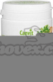 Canvit Natural Line Vegemix  400g