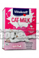Vitakraft Cat Milk 7x20ml bez cukru a laktozy