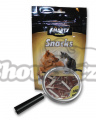 Smarty Snack MINI CHICKEN LIVER,FISH STICK 70g
