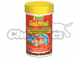 TETRA Goldfish Sticks ENERGY 100ml