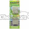TETRA ActiveGround Sticks 2x9ks