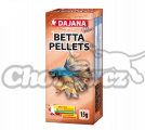DAJANA-BETTA PELLETS 15g