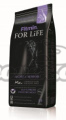 Fitmin For Life light senior 15kg