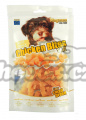 Magnum Chicken bites soft 80g