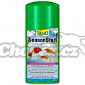 TETRA Pond Season Start 250ml