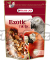 Parrots Exotic Nuts 750g Versele Laga