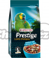 Prestige Amazon Parrot Premium Mix 1kg  Versele-Laga
