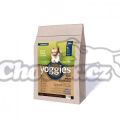 Yoggies adult HA kozí maso 1,2kg